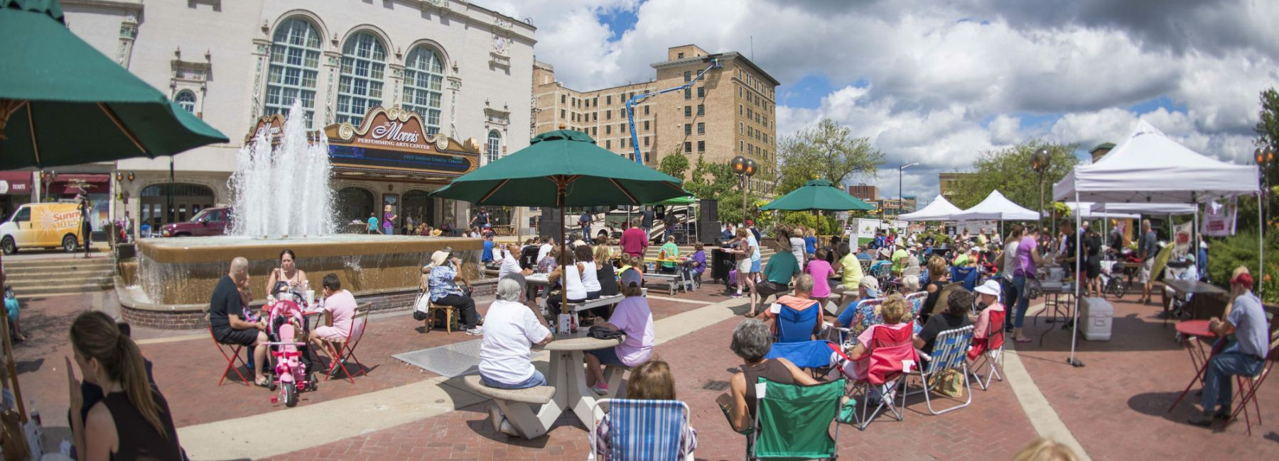 things to do in south bend mishawaka nitdc