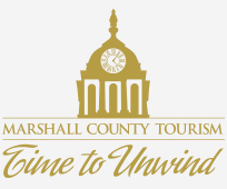 Marshall County Tourism