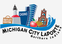Michigan City LaPorte
