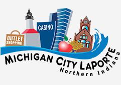 Michigan City LaPorte
