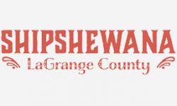 Shipshewana La Grange County