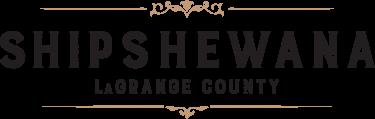 Shipshewana LaGrange County