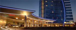 Hero Blue Chip Casino
