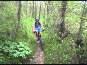 Rum Village Bike Trail
