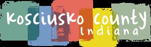 Kosciusko County Indiana
