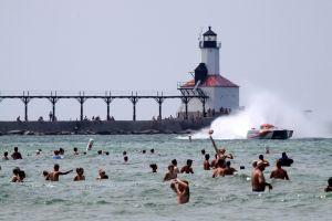 Great Lakes Grand Prix