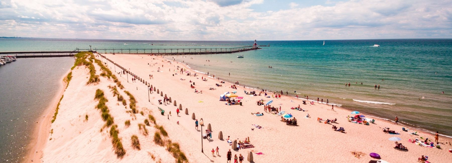 Things To Do In Michigan City Laporte Nitdc
