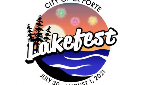 LaPorte Lakefest